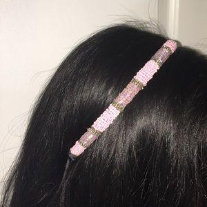 Accessories - HUGE BUNDLE OF 12 Girl Headbands Fancy and Casual